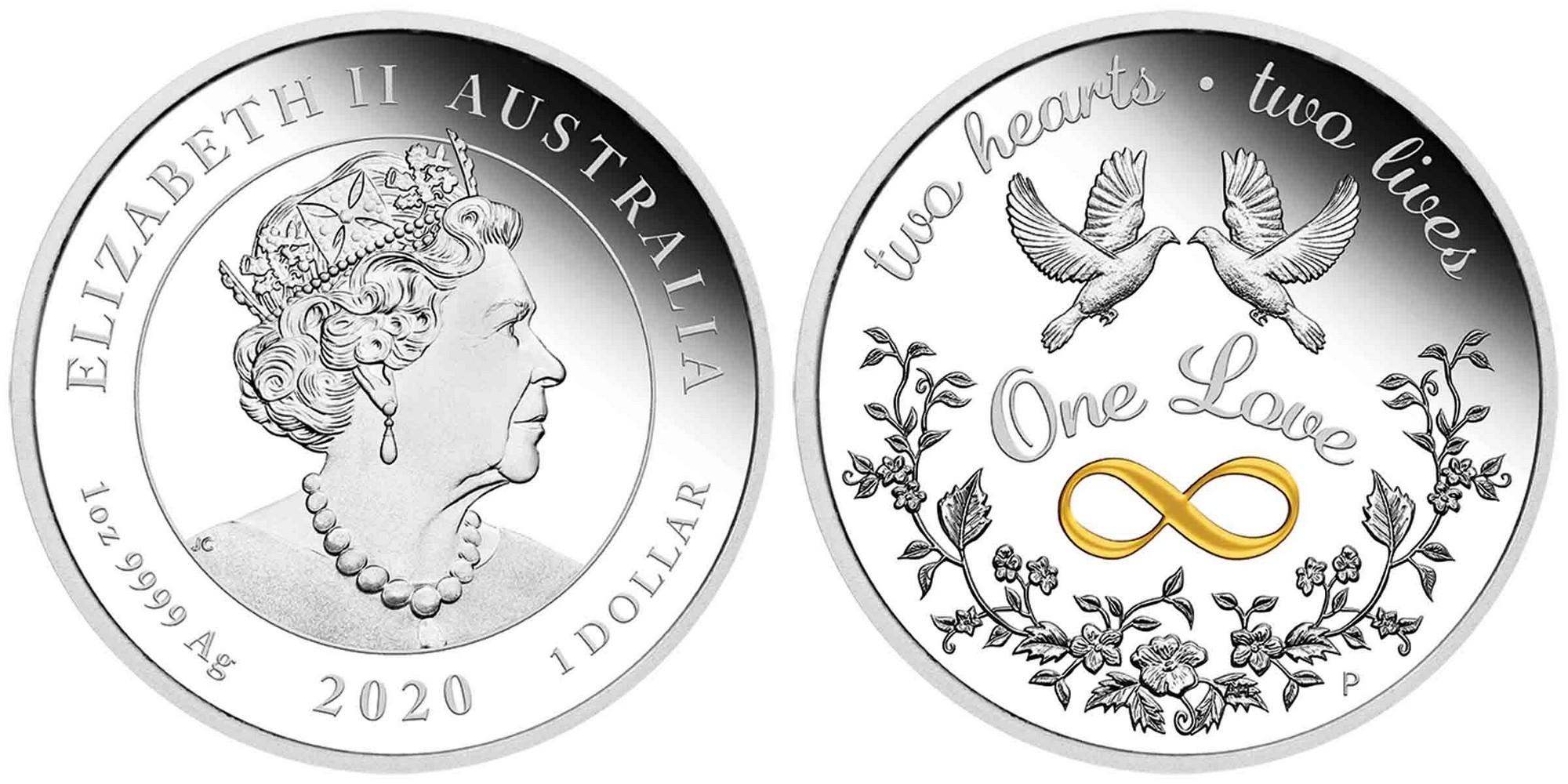 australie-2020-deux-coeurs-deux-vies-un-amour