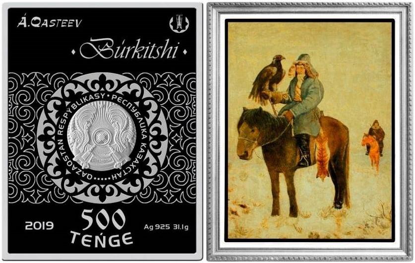 kazakhstan-2019-Abylkhan-Kasteyev-chasseur-avec-faucon
