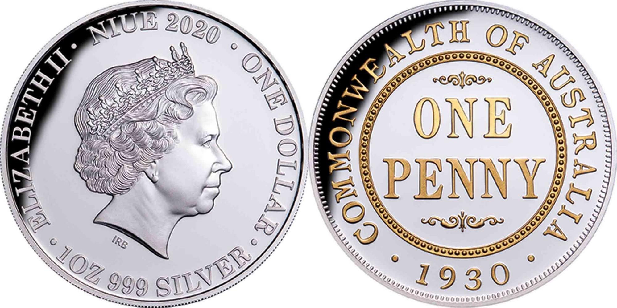 niue-2020-90-ans-du-penny-australien