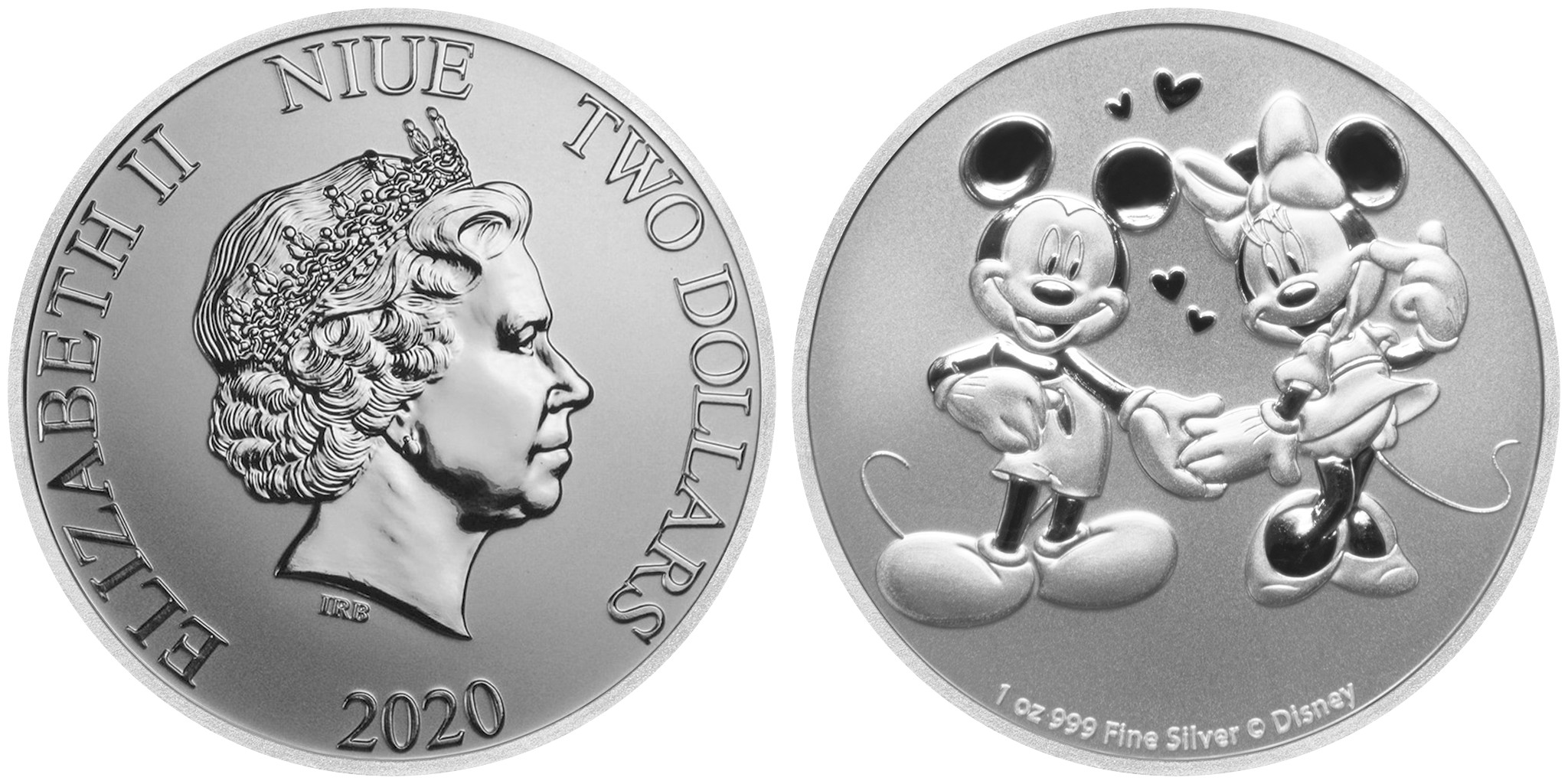 niue-2020-mickey-minnie-bu