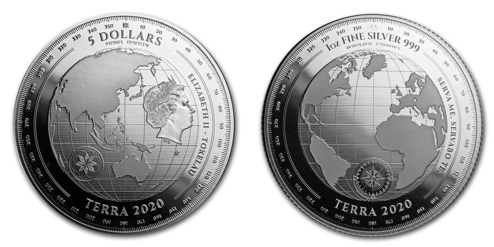 tokelau-2020-terra