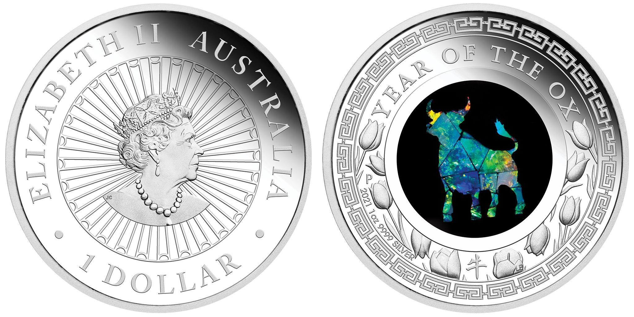 australie-2021-annee-du-boeuf-opale