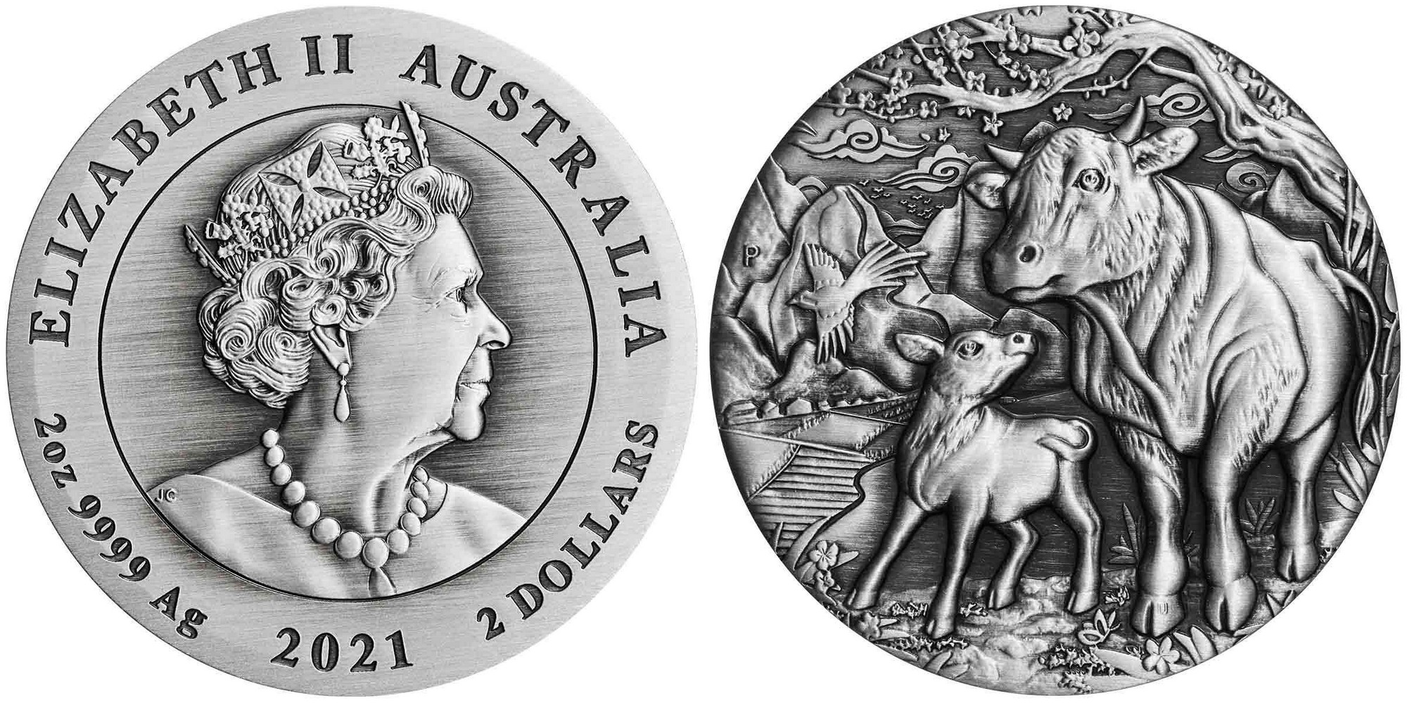 australie-2021-boeuf-antique-2-oz