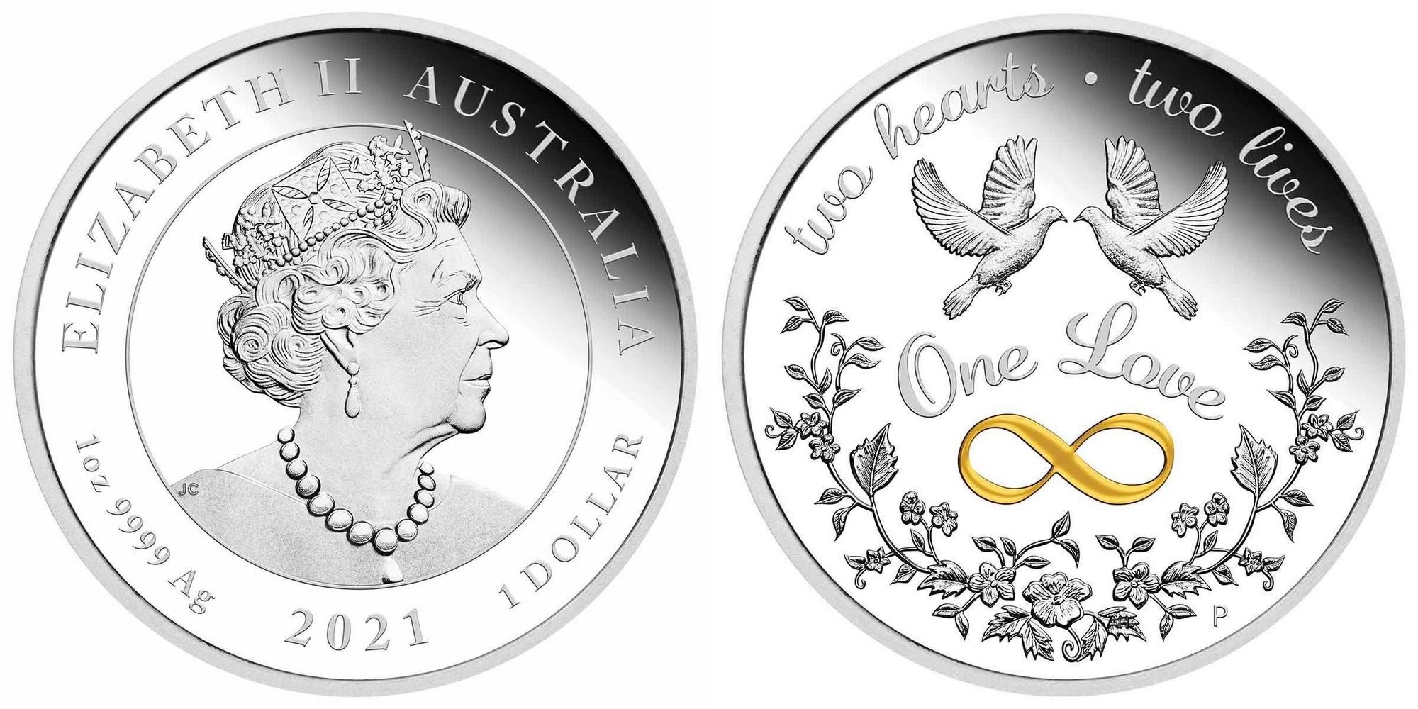 australie-2021-deux-coeurs-deux-vies-un-amour