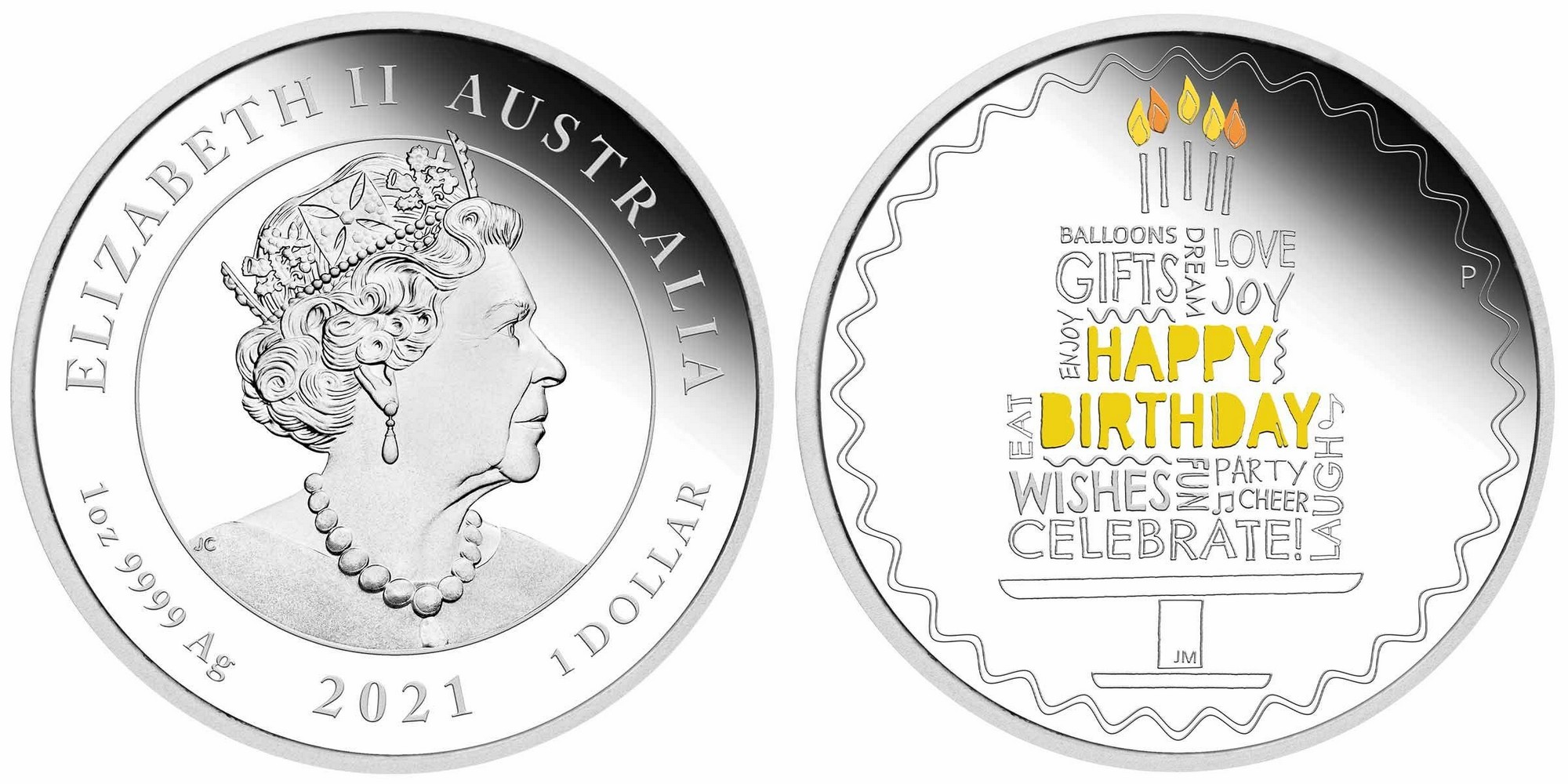 australie-2021-joyeux-anniversaire