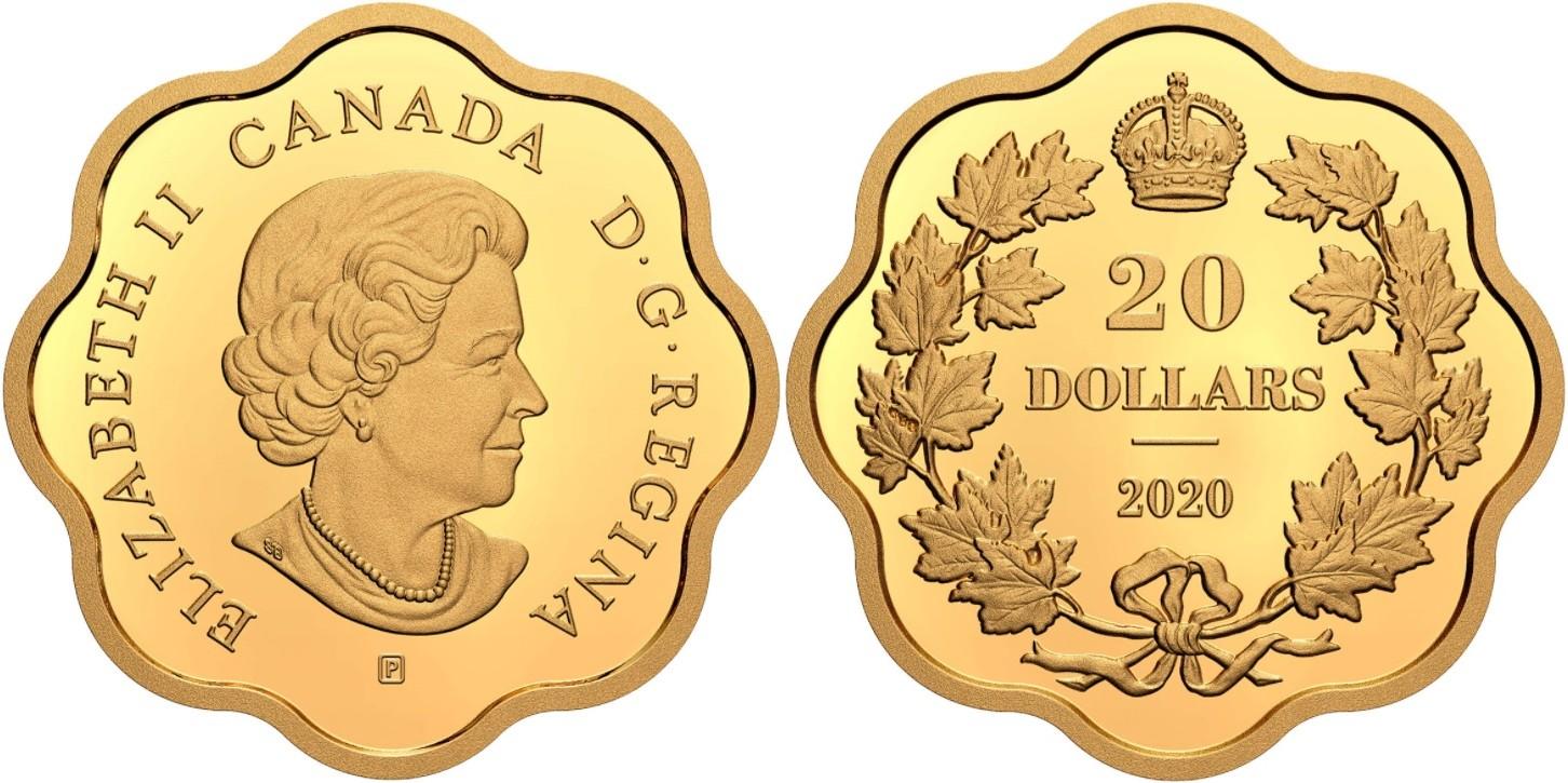 canada-2020-iconiques-feuilles-derable