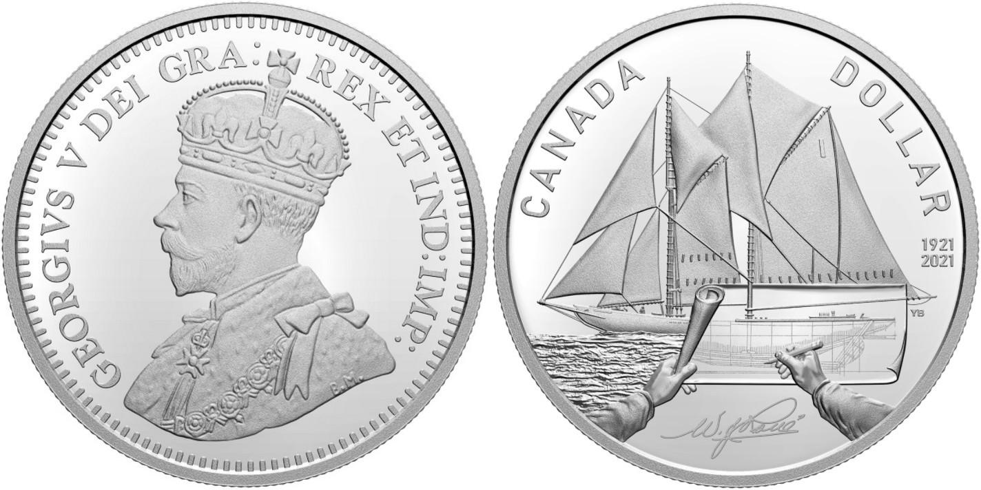 canada-2021-100-ans-du-bluenose