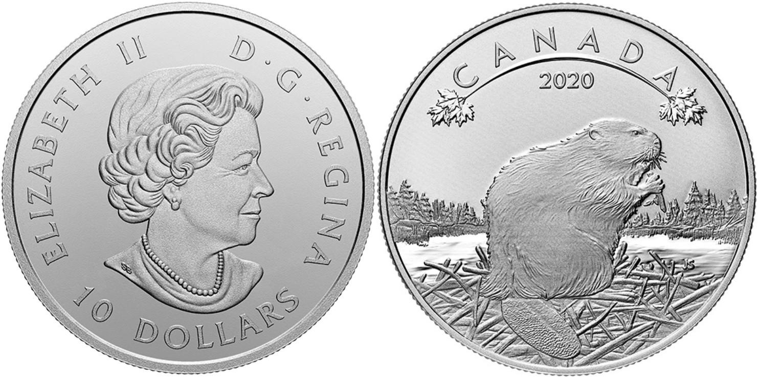 canada-2021-o-canada-castor