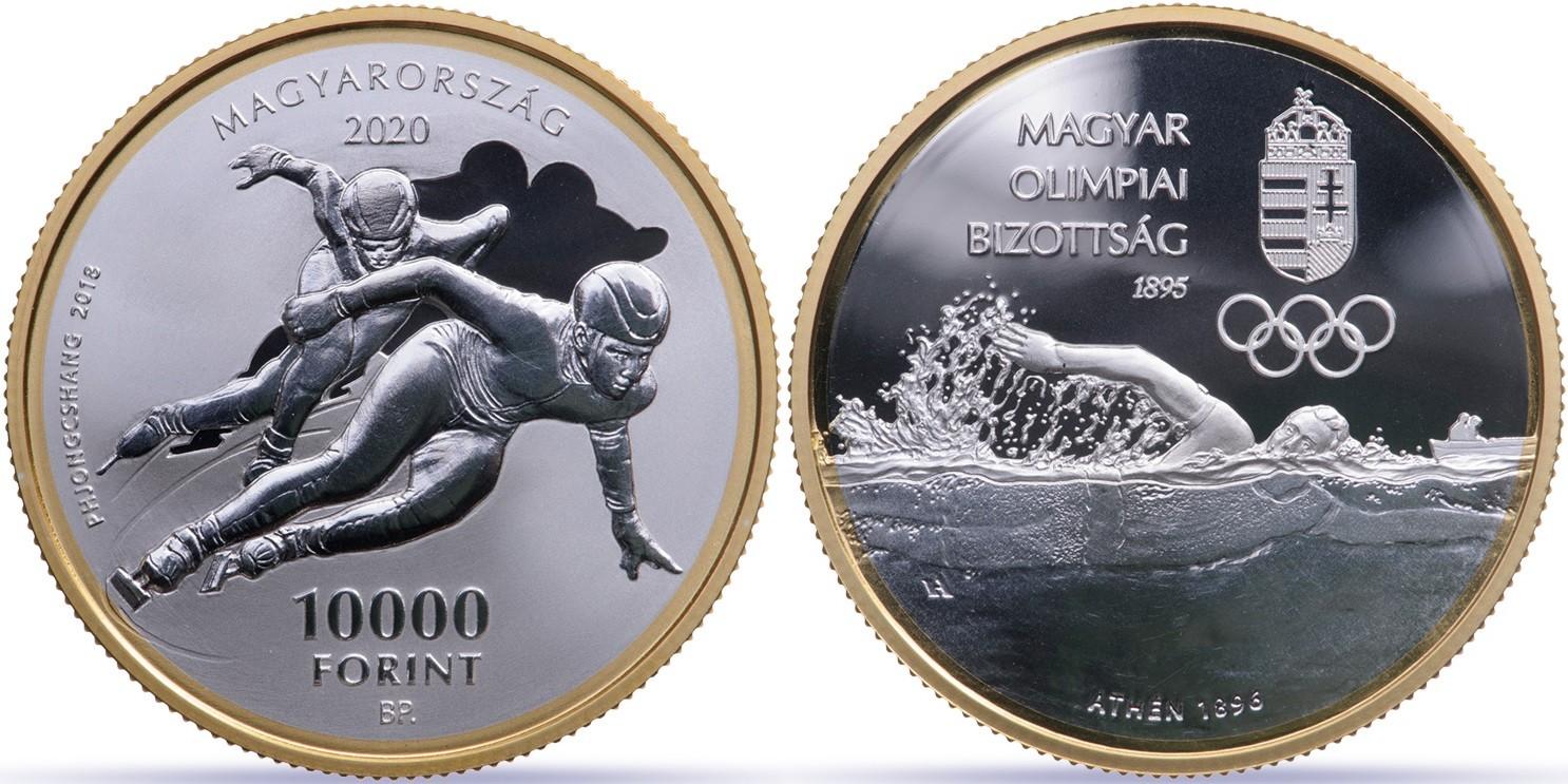 hongrie-2020-125-ans-du-comite-olympique-hongrois