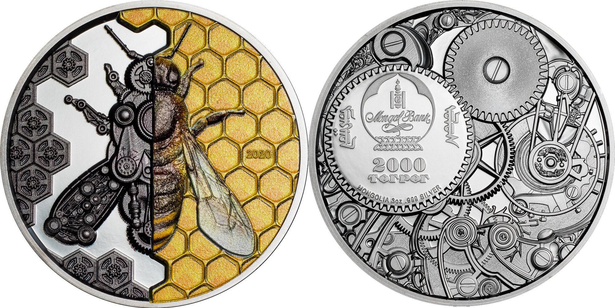 mongolie-2020-abeille-mecanique