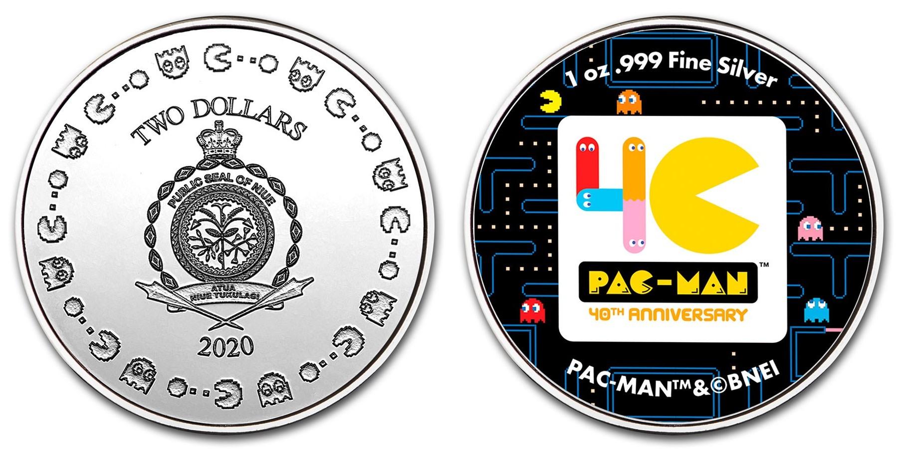 niue-2020-40-ans-de-pac-man-couleur