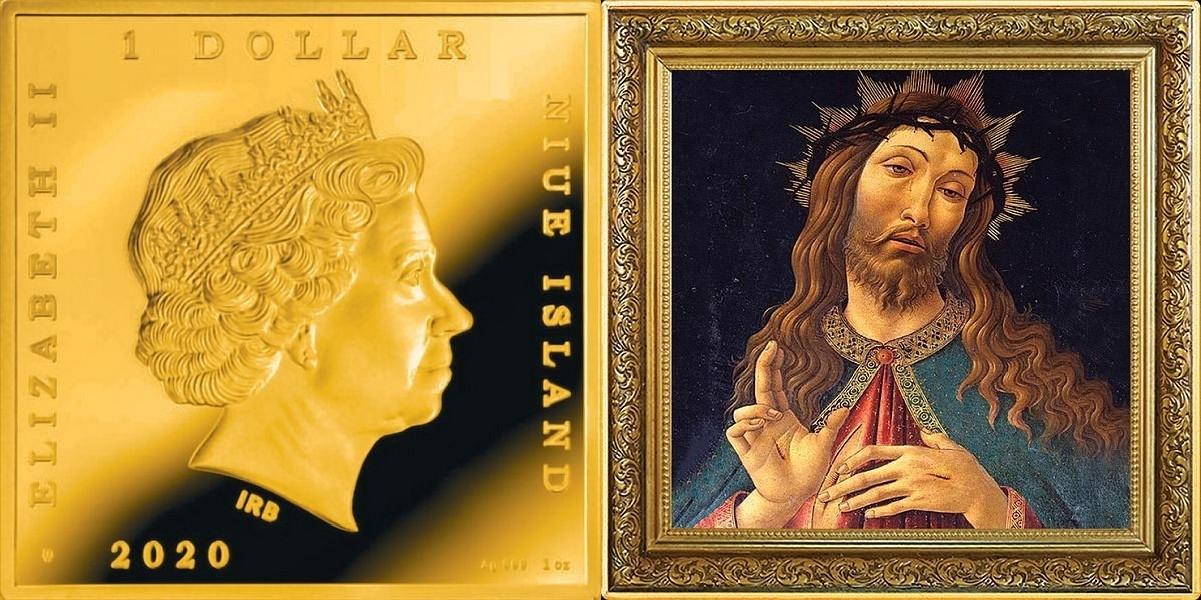 niue-2020-christ-couronne