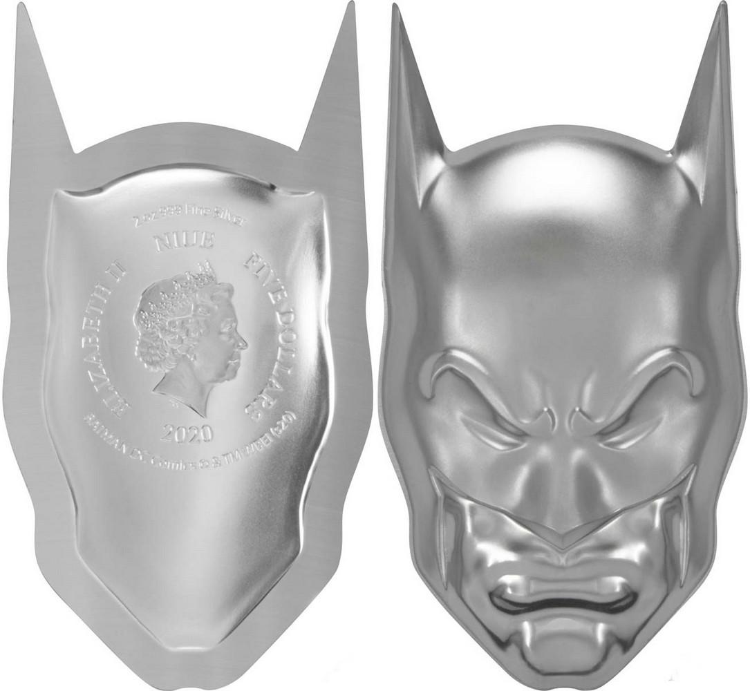 niue-2020-visage-batman