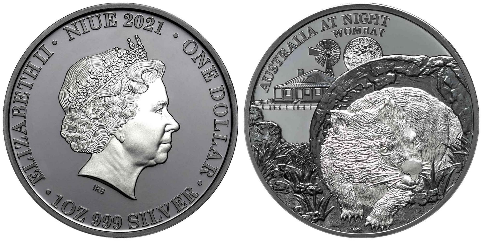niue-2021-australie-la-nuit-wombat