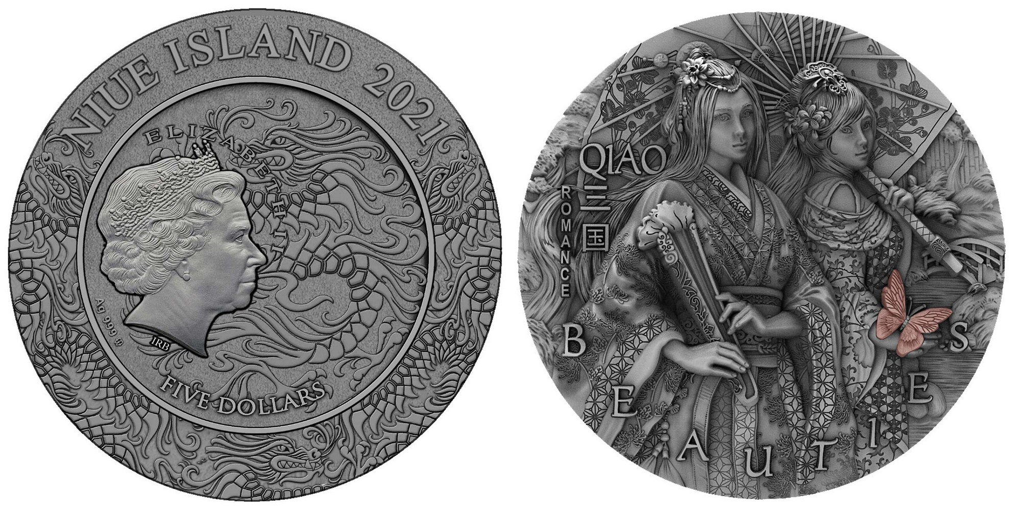 niue-2021-beautes-qiao