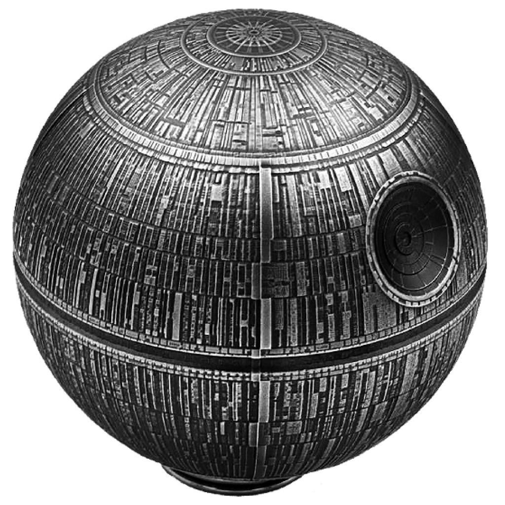niue-2021-star-wars-etoile-de-la-mort-kg-2