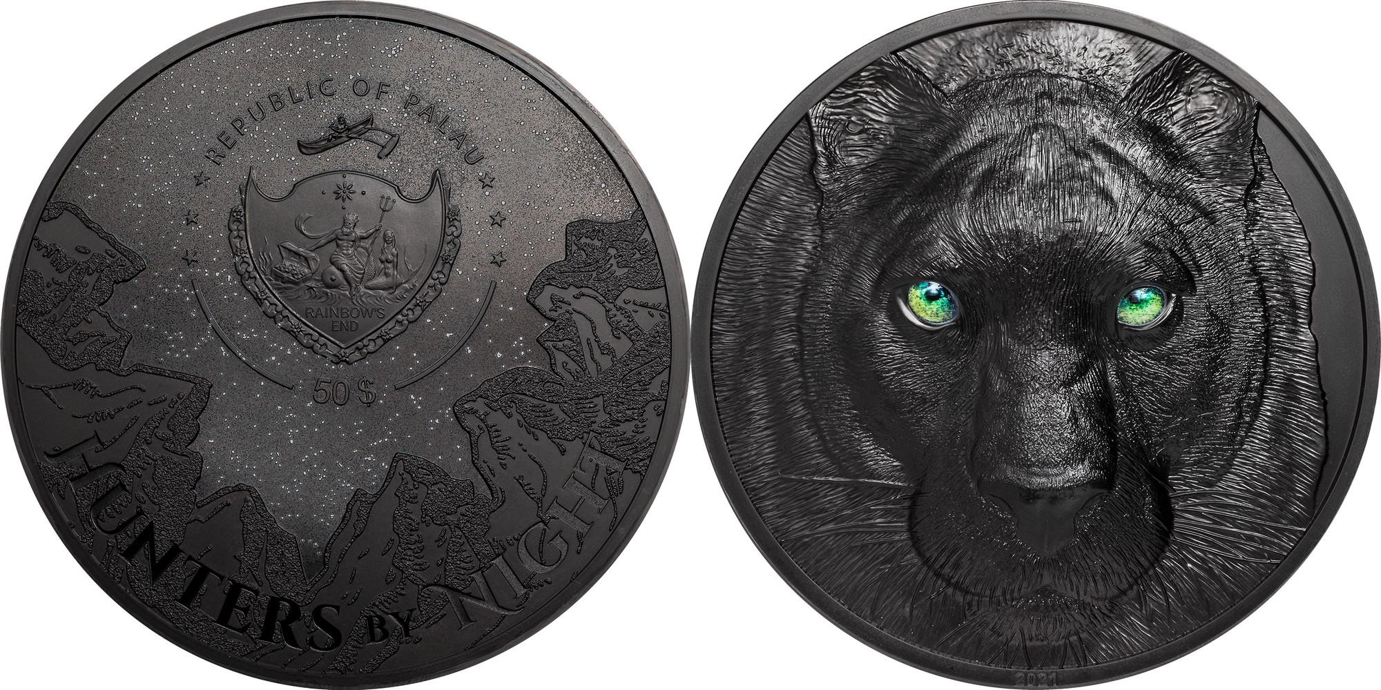 palau-2021-chasseurs-de-nuit-panthere-noire-kg
