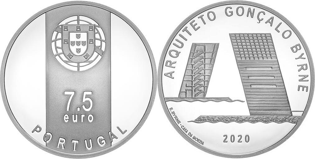 portugal-2020-goncalo-byrne