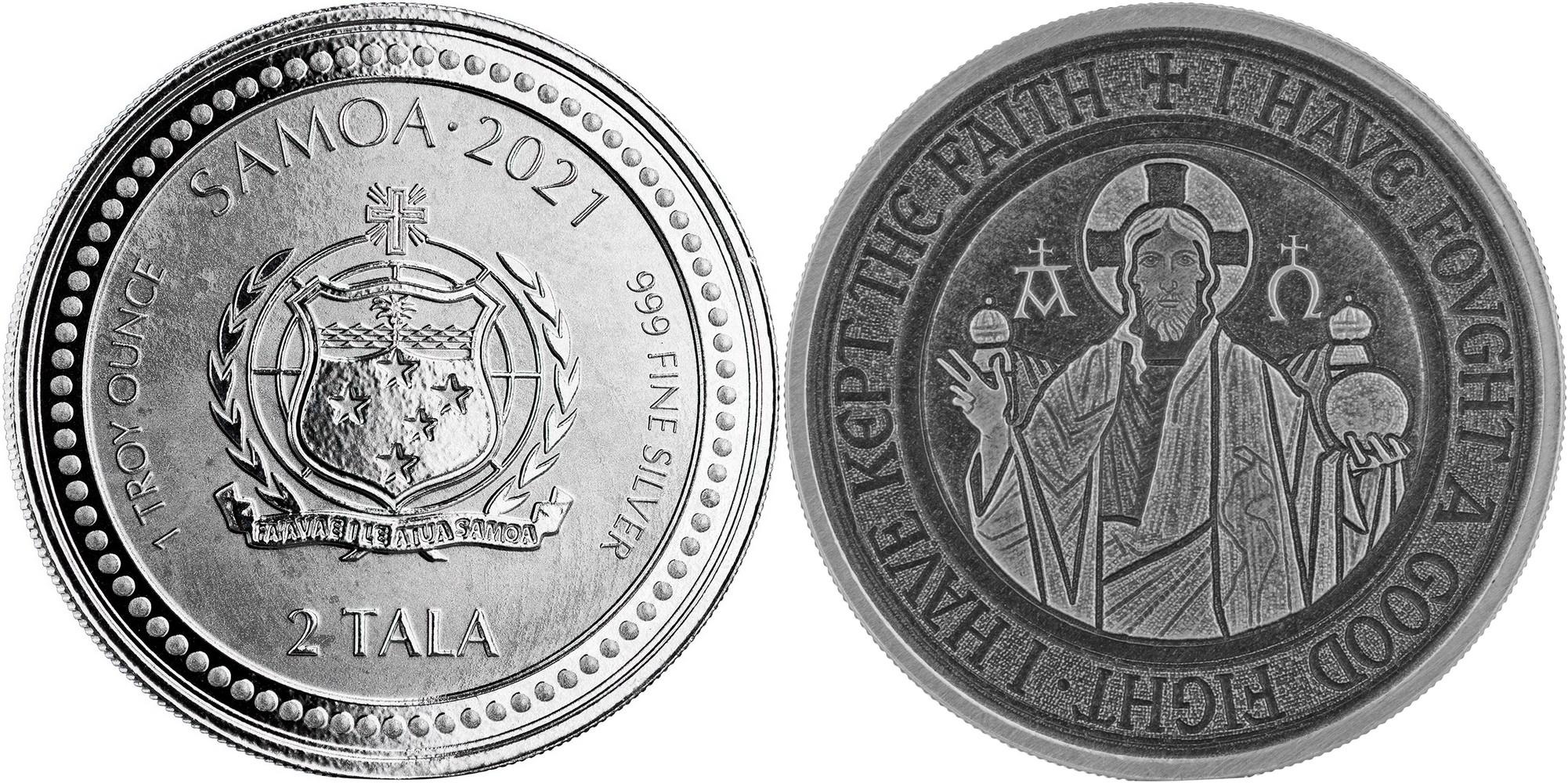 samoa-2021-alpha-omega-antique