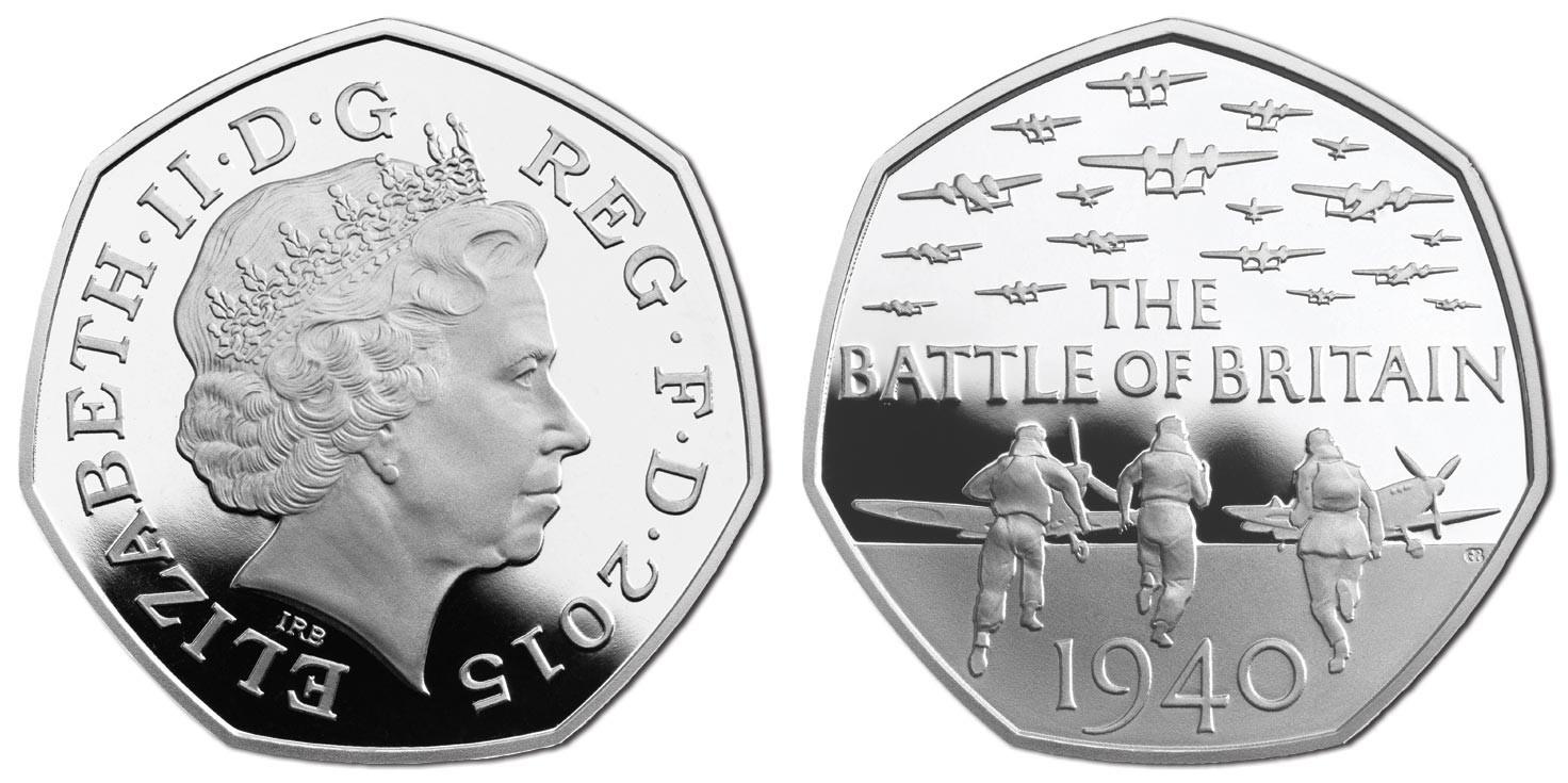 angleterre 2015 bataille britannique