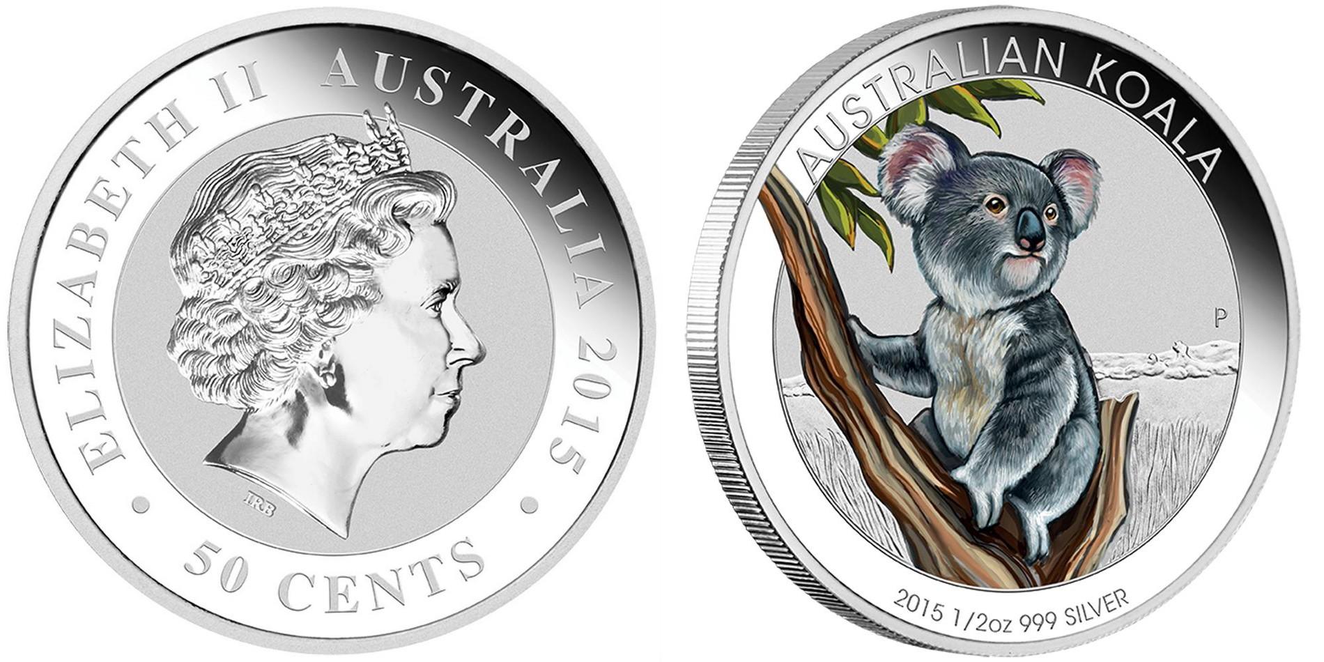 australie 2015 outback koala