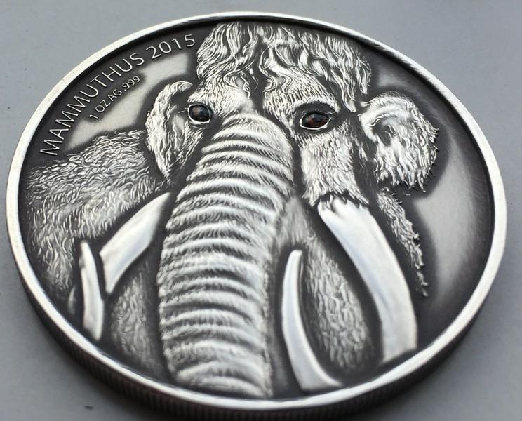 burkina faso 2015 mammouth