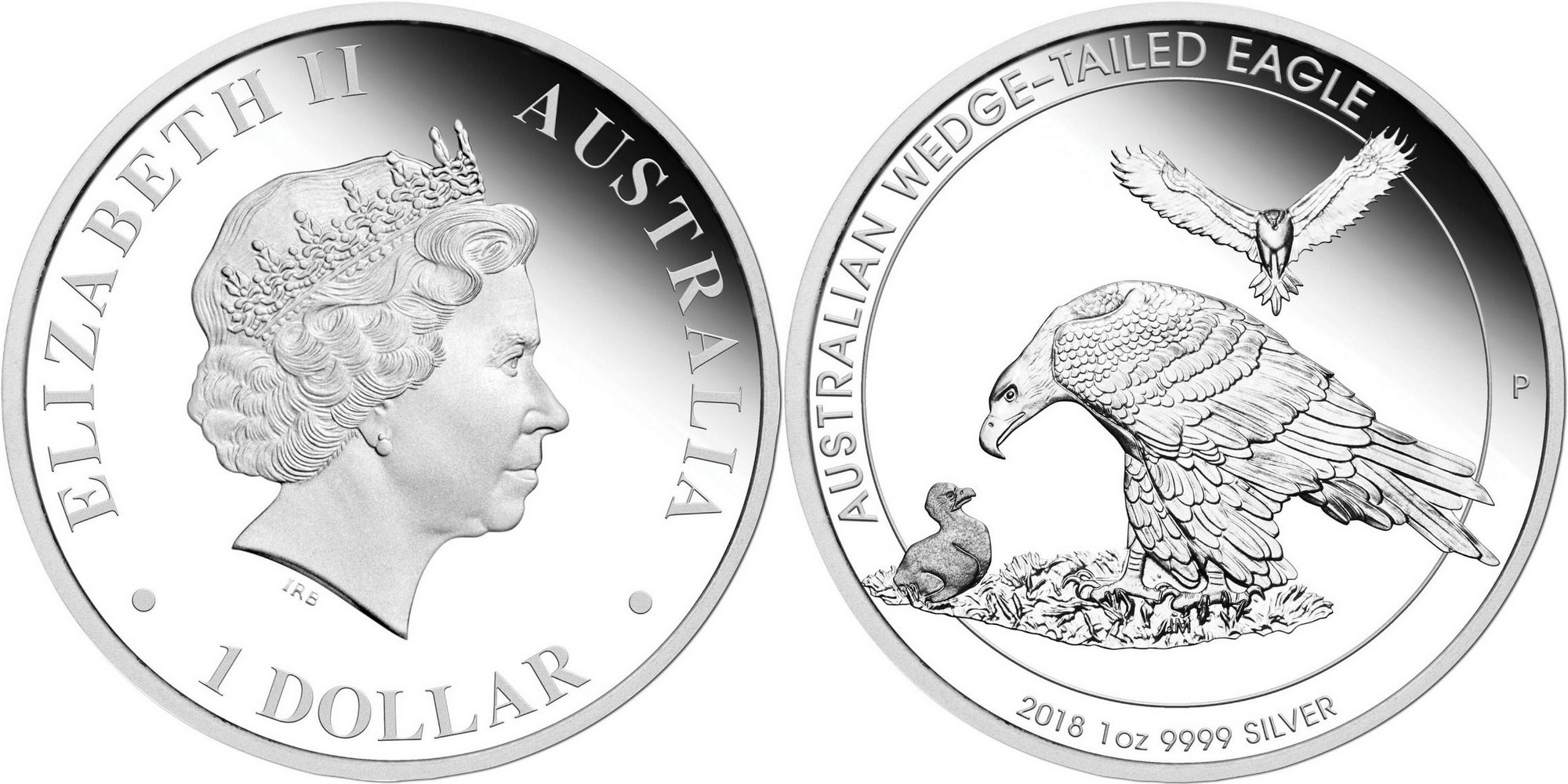 australie 2018 aigle proof
