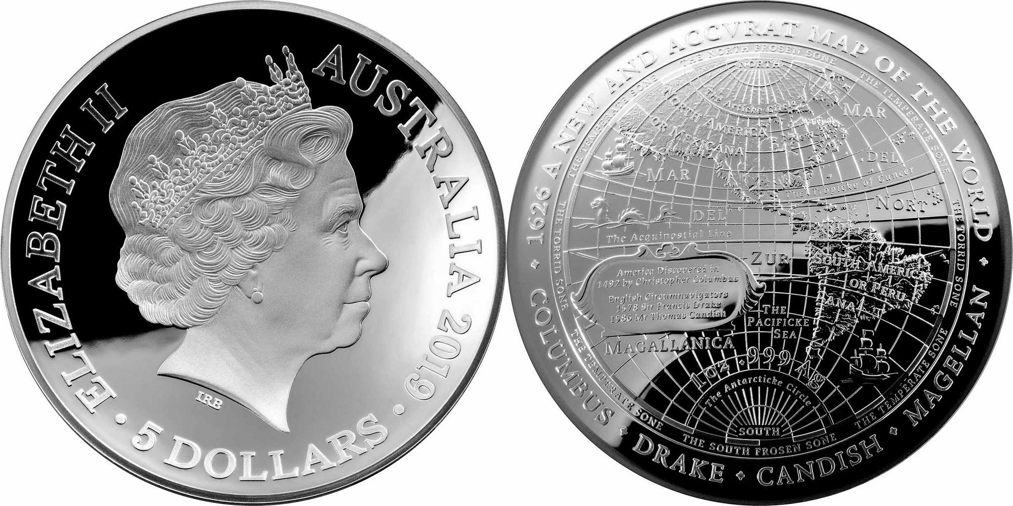 australie-2019-carte-du-monde-de-1626