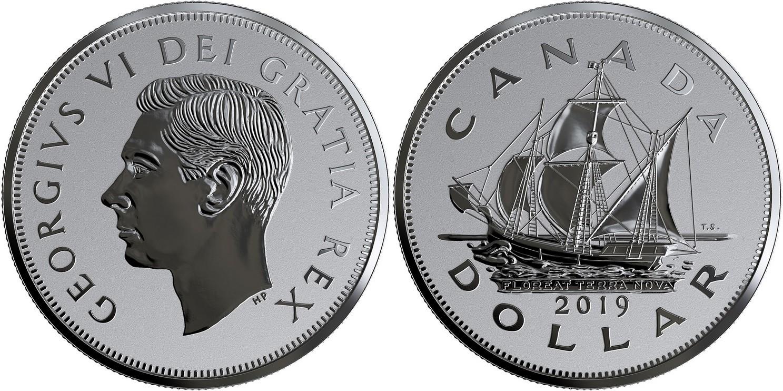 canada-2019-monnaie-historique-le-matthew