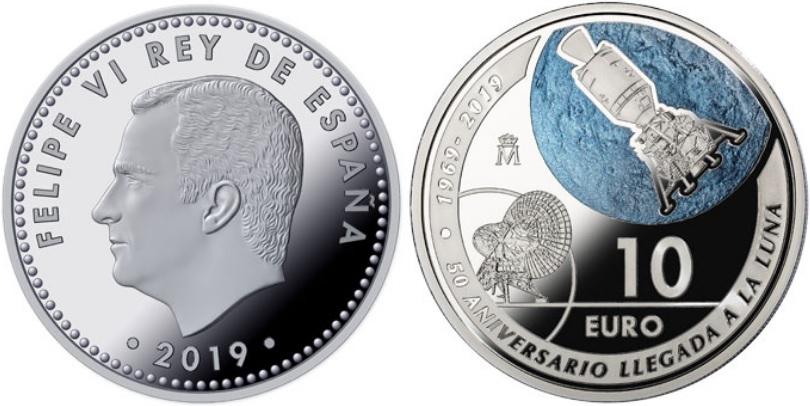 espagne-2019-50-ans-premiers-pas-sur-la-lune