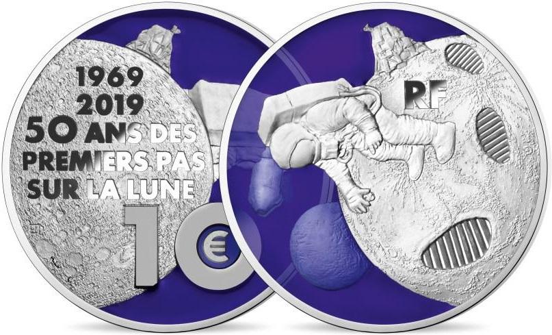 france-2019-50-ans-des-premiers-pas-sur-la-lune
