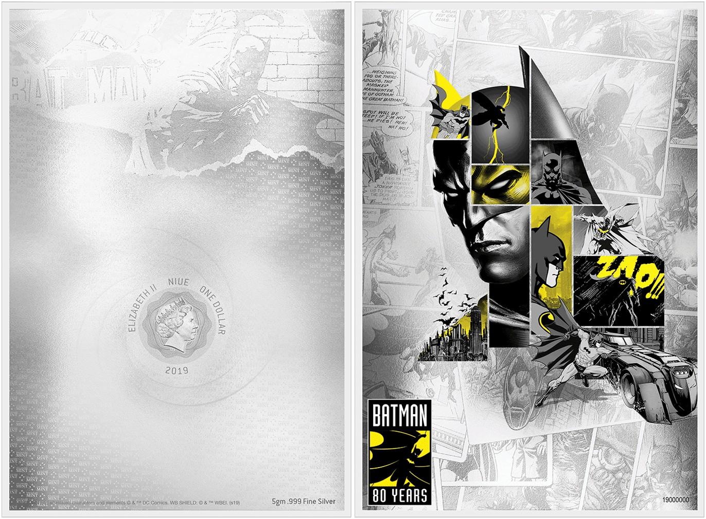 niue-2019-poster-batman