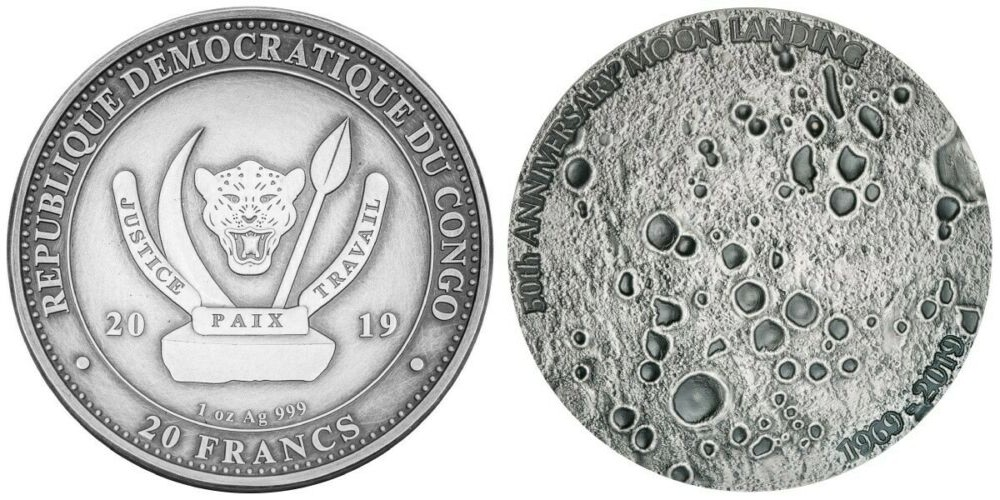 rep-dem-du-congo-2019-50-ans-premiers-pas-sur-la-lune