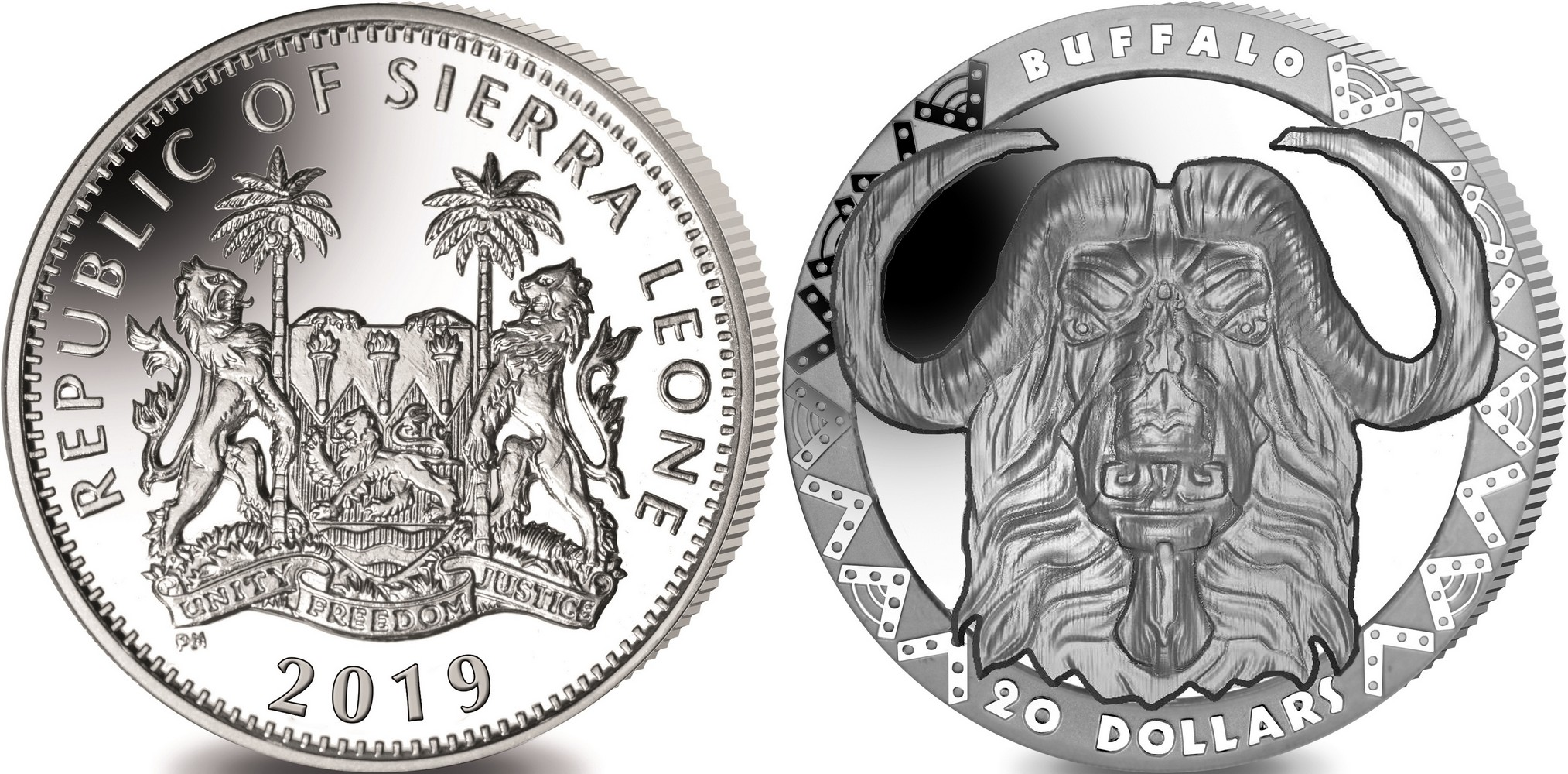 sierra-leone-2019-big-5-buffle