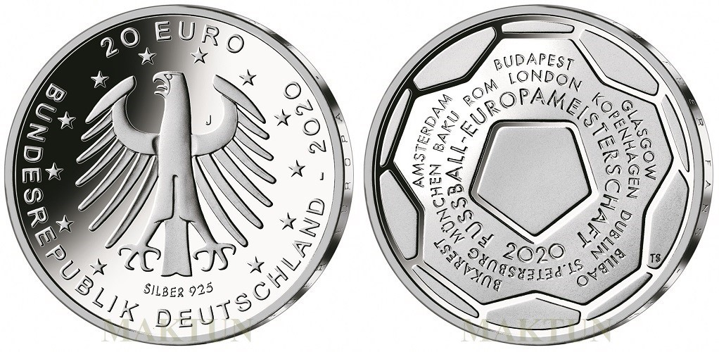 allemagne-2021-eurofoot-2020