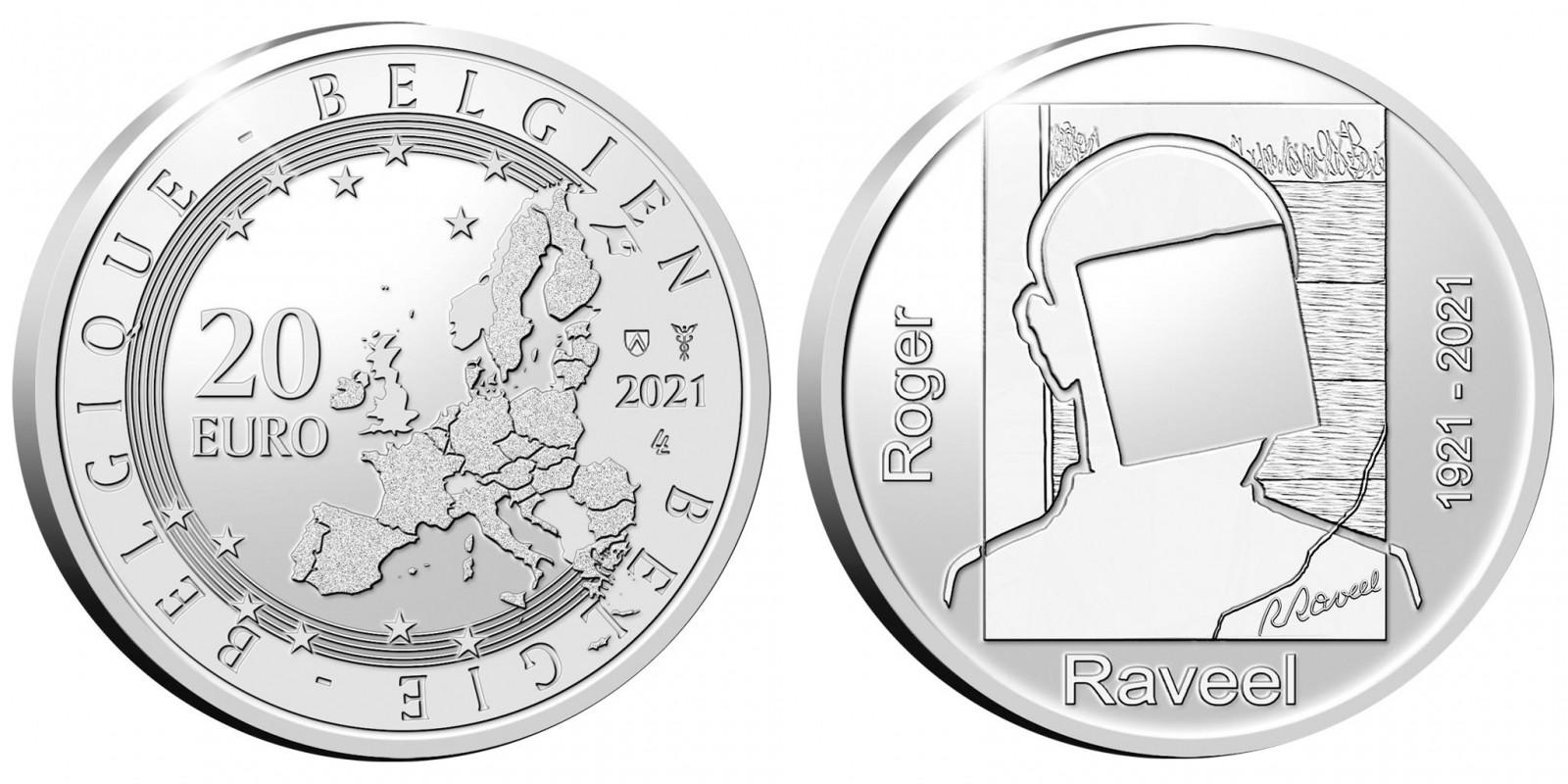 belgique-2021-roger-raveel