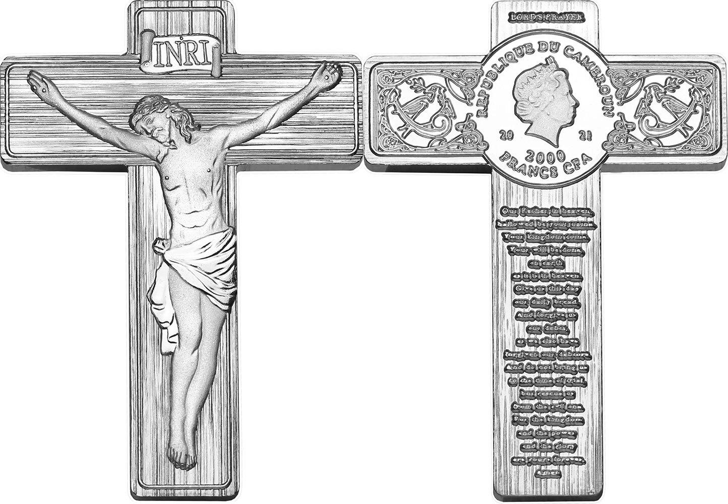 cameroun-2021-crucifix