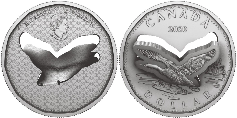 canada-2020-lenvol-du-huard