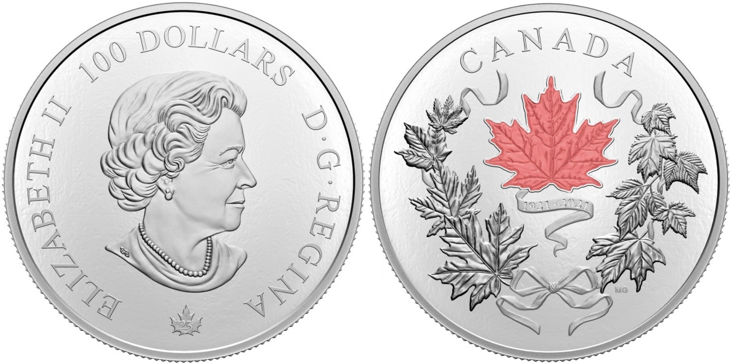 canada-2021-nos-couleurs-nationales