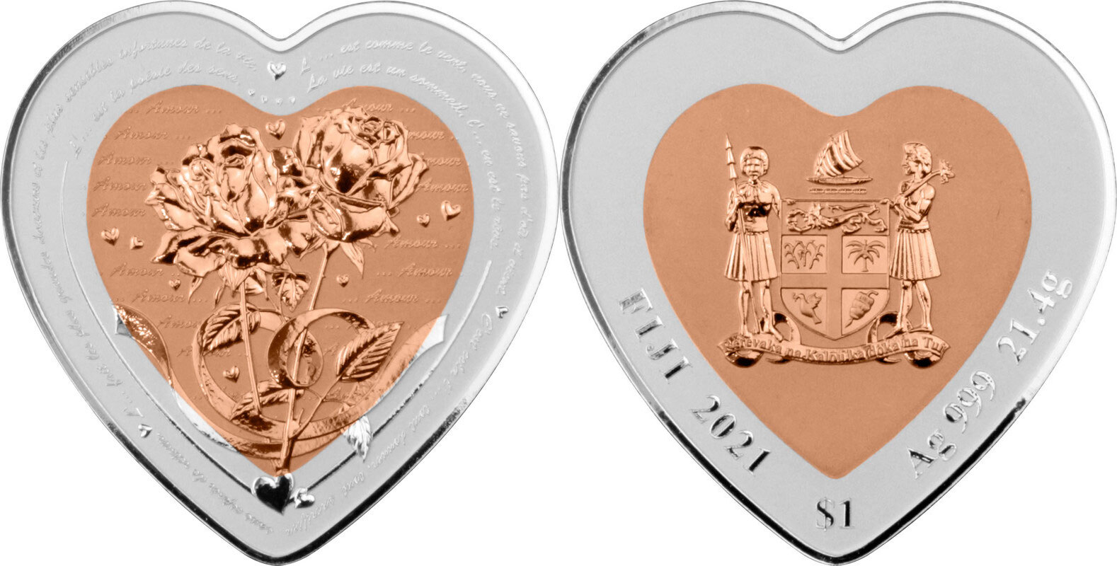 fidji-2021-rose-romantique