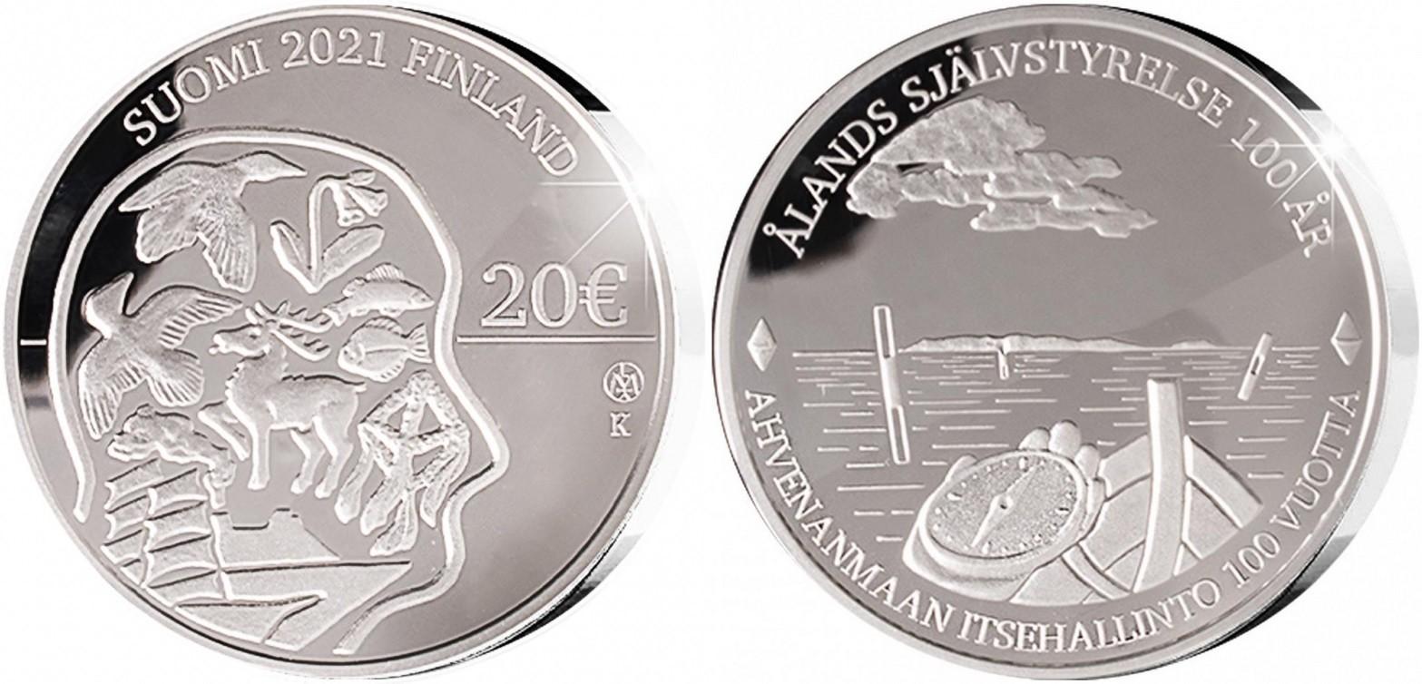 finlande-2021-100-ans-de-lautonomie-des-iles-aland