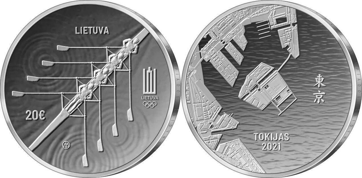 lituanie-2021-J.O-de-Tokyo