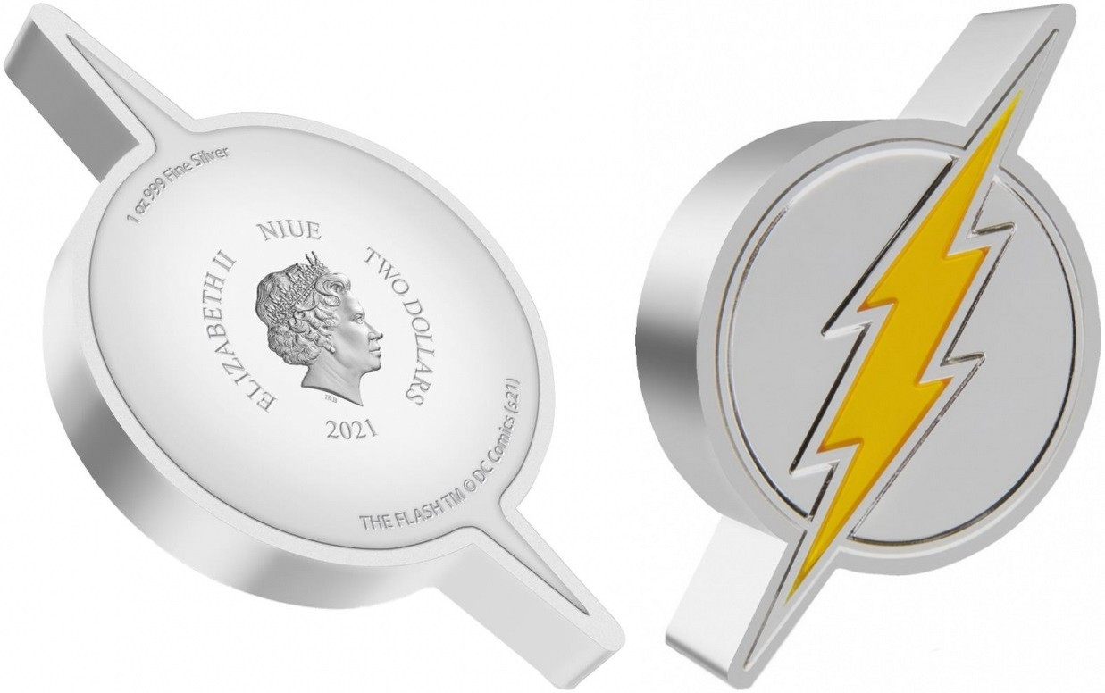 niue-2021-logo-flash