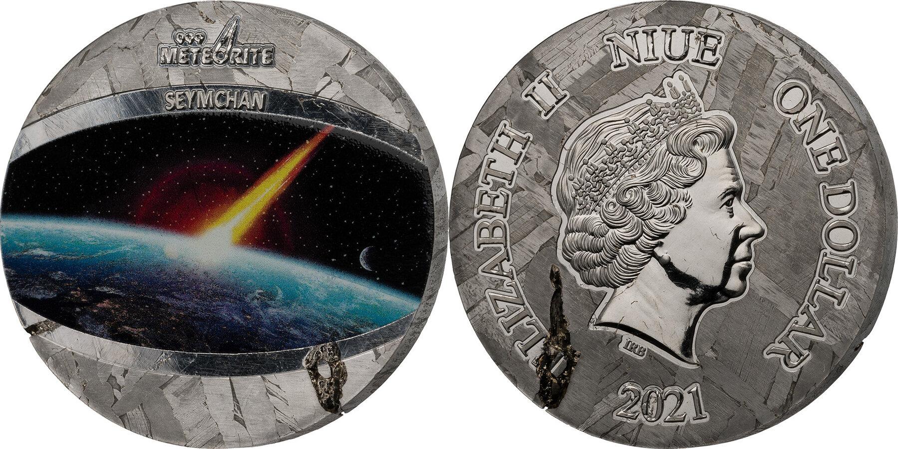 niue-2021-meteorite-seymchan