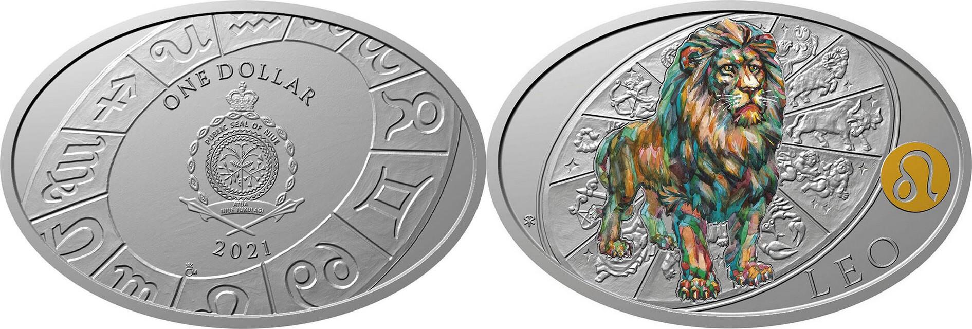 niue-2021-signe-du-zodiaque-lion