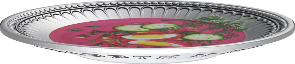 niue-2021-soupe-froide-rose-relief