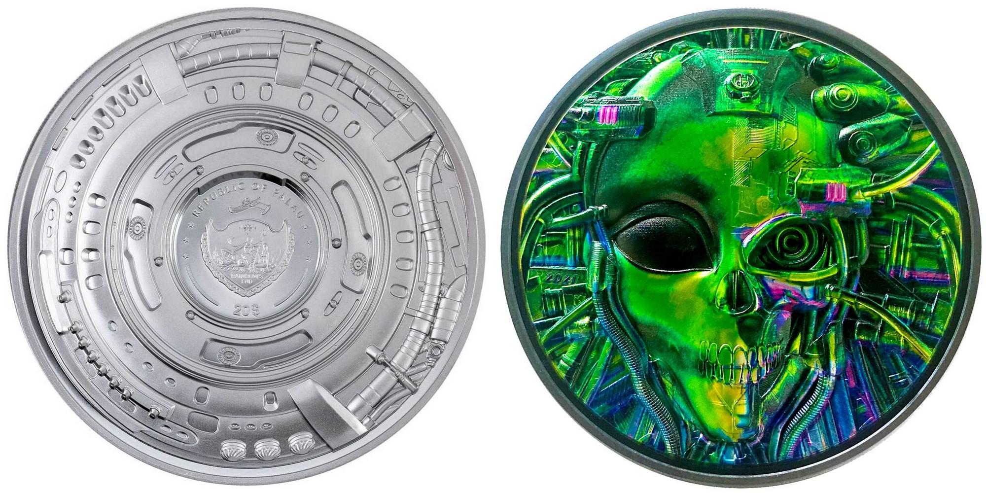 palau-2021-cyborg-revolution-alien