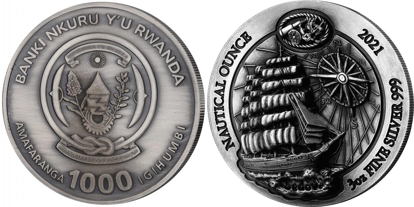 rwanda-2021-once-nautique-sedov-antique-3-oz