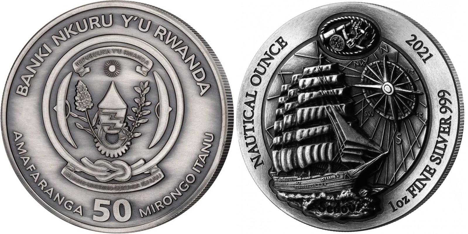 rwanda-2021-once-nautique-sedov-antique