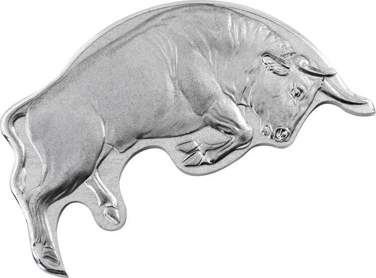 salomon-2021-taureau